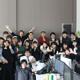 イベント21 奈良本社